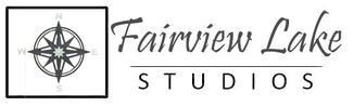 Fairview Lake Studios